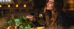 Life-Changing Practices for Foodies
