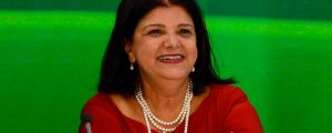 The 5 richest Latin American women in the world